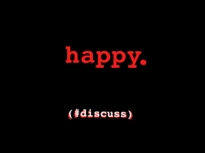 happy-discuss1